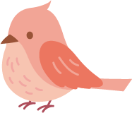 icon-bird-red-2